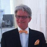 Dick van der Woude