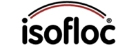 Isofloc producten