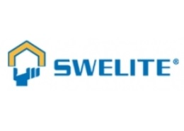 logo Swelite