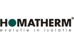 logo Homatherm