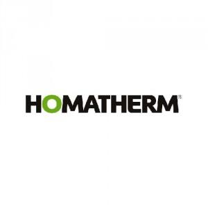 homatherm warmteplan. Black Bedroom Furniture Sets. Home Design Ideas
