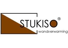 logo Stukiso