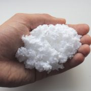 Cellulose lichtgrijs Sprayplan AcoustIQ