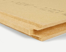 GUTEX Thermosafe-nf