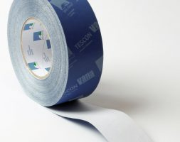 PRO CLIMA TESCON VANA tape