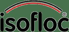 isofloc cellulose isolatie